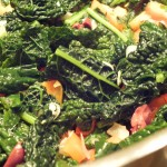 Kale – King of Super Foods