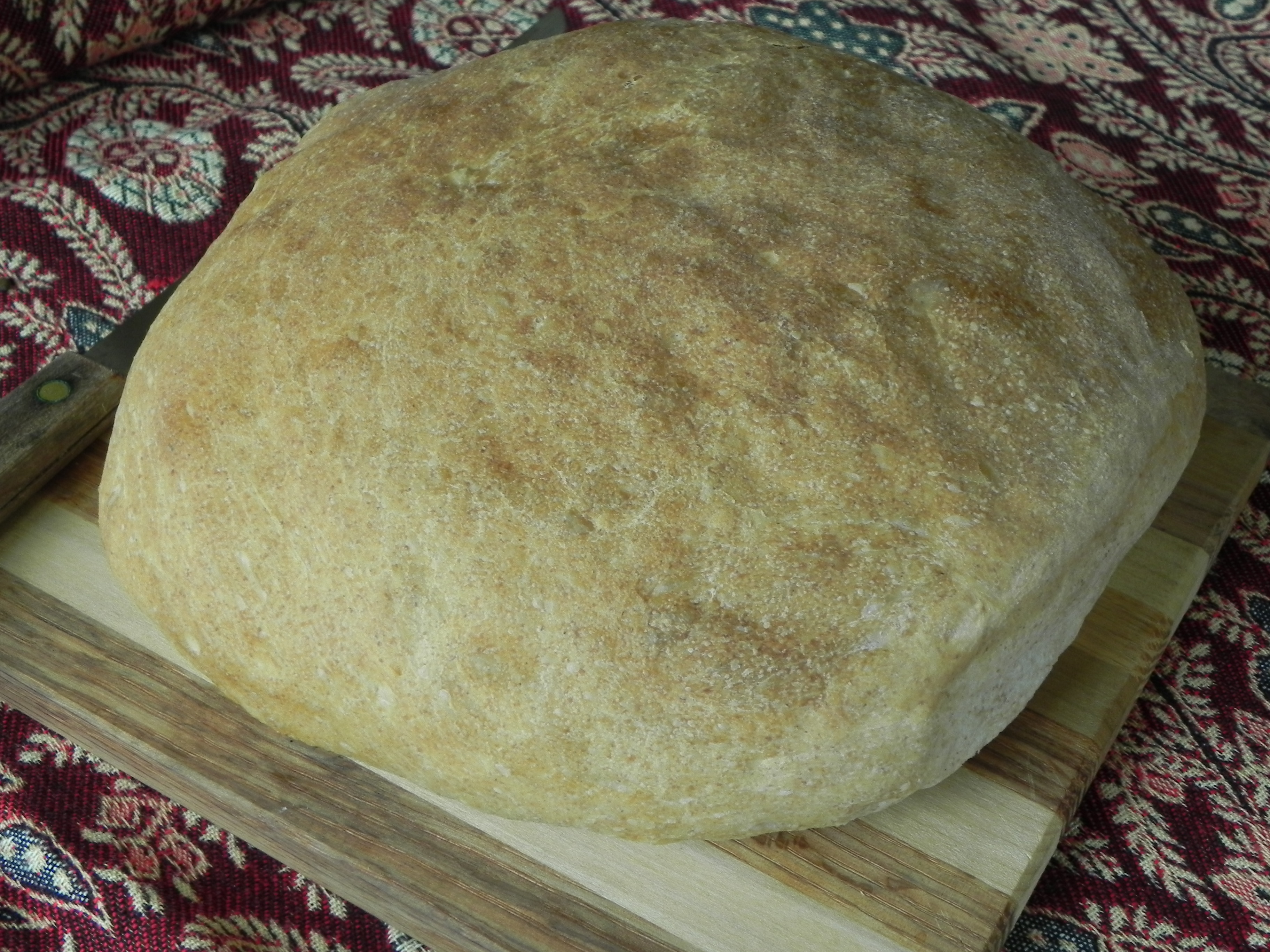 Egyptian sun bread forumfinder Images