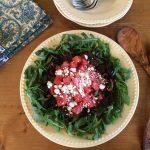 Aug Serve Salad1